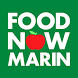 Food Now Marin by County of Marin