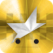Star Taxi by STAR TAXI APP SRL