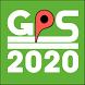 Транспорт Контроль GPS/ГЛОНАСС by Веб-Мастерская Феникс