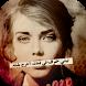 كلام حزين على صور by GoryApps