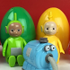 Kids Toys collection by Omar Amil hazzaa