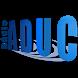 Rádio ADUC by MobisApp Brasil