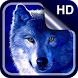 Wolf Live Wallpaper HD by Dream World HD Live Wallpapers