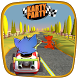 Tom Racing and Jerry by App.games
