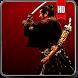 Samurai Wallpaper by VikingsWallpapers