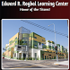 EdwardR.Roybal Learning Center by TappITtechnology