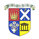 High School of Dundee by Secondary School App