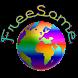 Freesome by Appswiz W.XII