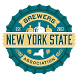 New York Craft Beer by Brewers Marketing