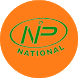 National Power Industries by Business Info Solution Pvt. Ltd