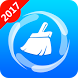 Super Cleaner - Boost & Clean by Super Cleaner Lab