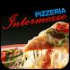 Pizzeria Intermezzo by Online Solutions Sverige AB