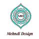 DOM:Designs of Mehndi by Androapps Technology