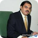 Dr Suhas Shah Appointments by DocSuggest