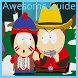 Guide for South Park: Phone Destroyer FAQ by HotKidz Games Inc