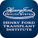 Transplant by Henry Ford Health System