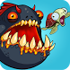 Eatme.io: Hungry fish fun game by Junglee Games