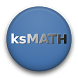 Pre-Algebra - Integers by KSolve LLC