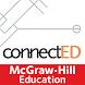 McGraw-Hill ConnectED K-12 by McGraw-Hill School Education