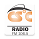 CSC Radio by Android Argentina