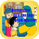 Lagu Dan Do'a Anak Muslim Mp3 by Realmyst Dev