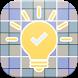 Sudoku Solver by SA7 Apps