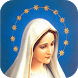 Virgen Maria Reina by Sfo Apps