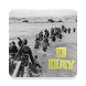 D-Day History - Multi Language