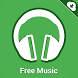 Free Music Stream MP3 HQ Sound by SPARTE