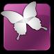 HD Bridal Mehandi Pro by Webnoesys Solutions Pvt Ltd
