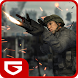 Counter Terrorist Strike: Kill by United Racing and Simulation Games