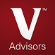 Vanguard for Advisors by The Vanguard Group, Inc.
