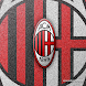 AC Milan WebSite Application by Mursal Ahmadov