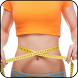 Weight Loss Assistant by Android Keyboard