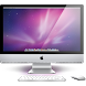 iMac 2011 - REPAIR MANUAL by Pocket Soft