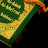 AL-ADAB AL-MUFRAD -ImamBukhari by al-khawarizimisoft