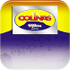 Radio Colinas FM by Virtues Media Applications