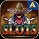 Ola Grande! Free Casino Slots by Aurora Loft