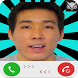 Fake Call From vanossGaming by Fake call Apps