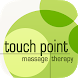 Touch Point Massage Therapy by Local Business Apps Pty Ltd