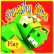 Hint Smashy City New by INNK_GAME