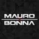 Mauro Bonna by Ideias Mobile