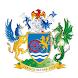 Carterton CC by Secondary School App