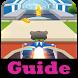 Tips Talking Tom Gold Run by GamingTips