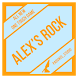 Alex's Rock by PAOvikiStudioS