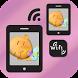 Baby Monitor AV by 7Druids GmbH
