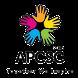 JCI Kuala Lumpur Mandarin by AppSpotr AB