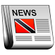 Trinidad News by GCT Labs