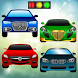 Cars Puzzle for Toddlers Games by BATOKI - Best Apps for Toddlers and Kids