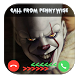 fack call from Pennywise video by bestappleo
